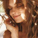 3 cách trị vết thâm do mụn đơn giản – hiệu quả