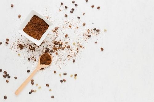Cafe có rất nhiều công dụng cho sức khỏe và làn da