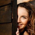 Thải độc da là gì? 4 yếu tố ngoại sinh ảnh hưởng đến sức khỏe làn da