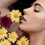 Vì sao phải thải độc da? Bật mí quy trình thải độc da tại nhà